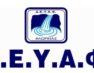 Ενημέρωση από την ΔΕΥΑΦ για εγκατάσταση εξοπλισμού στα υφιστάμενα υδρόμετρα