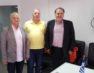 Αντιπροσωπεία του Επιμελητηρίου Φλώρινας στη Βουλγαρία