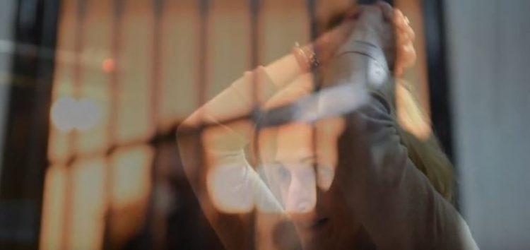 Φυλακισμένες – ο καιρός της ωρίμανσης