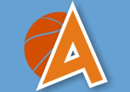 Η Επιτροπή Τμήματος Καλαθοσφαίρισης του «Αριστοτέλη»
