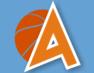 Στις 2 Σεπτεμβρίου η έναρξη των αγωνιστικών τμημάτων και των τμημάτων της Ακαδημίας basket του Αριστοτέλη
