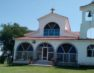 Πανηγυρίζει ο Ιερός Ναός Προφήτη Ηλία Άνω Καλλινίκης – Υποδοχή Ιερού Λειψάνου Αγίου Ιωάννη του Προδρόμου
