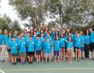 Ολοκληρώθηκε με επιτυχία το 8ο Summer Camp AOF