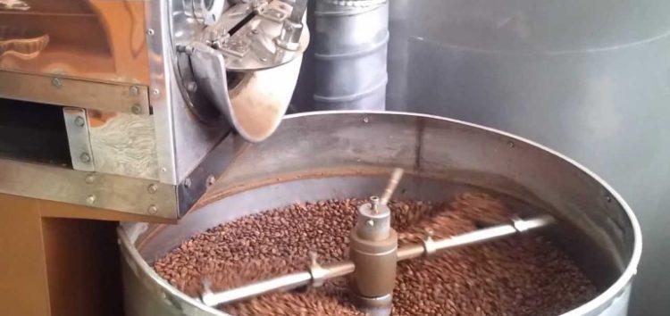 Πωλείται καφεκοπτείο – παντοπωλείο στο κέντρο της Φλώρινας