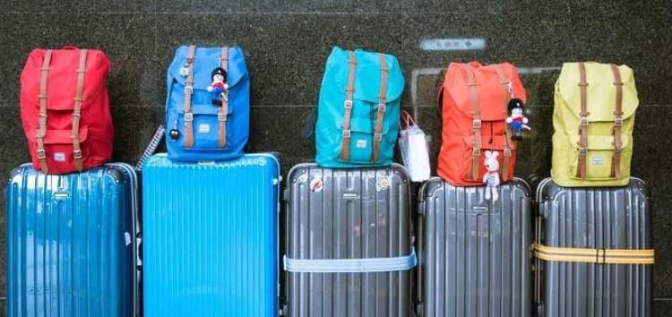 Συμβουλές του ΚΕΠΚΑ Δυτικής Μακεδονίας για τα οργανωμένα ταξίδια