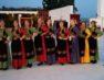 Ο Σύλλογος Θεσσαλών Φλώρινας στη «Γιορτή Σαρδέλας» στα Μουδανιά