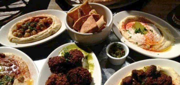 Συμμετοχή του δήμου Αμυνταίου στην έκθεση «Η Ελλάδα στο πιάτο μας»