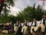 Παραδοσιακή βραδιά στο Νυμφαίο