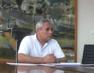Εφ' όλης της ύλης συνέντευξη τύπου του Αντιπεριφερειάρχη Π.Ε. Φλώρινας κ. Στέφανου Μπίρου (video)