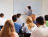Τροποποίηση του υπολογισμού ημερών ασφάλισης των εργαζομένων σε Φροντιστήρια και Κέντρα Ξένων Γλωσσών