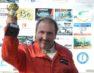 Ο Τάσος Χατζηχρήστος μιλά για το Κύπελλο Αναβάσεων Βορείου Ελλάδος (ηχητικό)