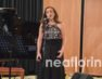 Η Δήμητρα Σελεμίδου επέστρεψε στη Φλώρινα και εντυπωσίασε με τη μουσική παράσταση «Συντεταγμένες» (video, pics)