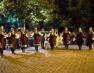 «Ας κρατήσουν οι χοροί»: Μια πρωτότυπη χορευτική παράσταση στην Ιτιά