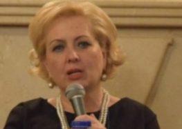 Η ρηματική διακοίνωση Ζάεφ και η διαφαινόμενη μελλοντική αναζωπύρωσης του «σλαβομακεδονικού» αλυτρωτισμού