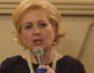 Η Σοφία Ηλιάδου – Τάχου μέλος του Ελληνικού Τμήματος της Μεικτής Διεπιστημονικής Επιτροπής Εμπειρογνωμόνων του Υπουργείου Εξωτερικών