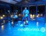 Μία μελωδική βραδιά στην «Taratsa» με τον Παύλο Νίκου (pics)