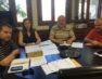 Έναρξη υλοποίησης έργου «Διανοίξεις – Συντηρήσεις – Αποκαταστάσεις Δημοτικών Οδών» στο δήμο Αμυνταίου