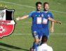 Ο «φτερωτός» Ερμής γράφει «ιστορία» στον θεσμό του ενοποιημένου κυπέλλου Ελλάδας (video, pics)