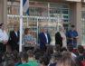 Επισκέψεις του αντιπεριφερειάρχη Φλώρινας σε αγιασμούς σχολικών μονάδων (video, pics)