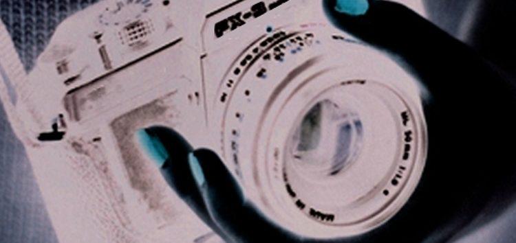 Σεμινάρια φωτογραφίας στη Λέσχη Πολιτισμού Φλώρινας
