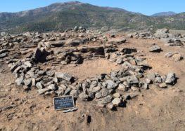 Οι ανασκαφές για τον ΤΑΡ εμπλουτίζουν τον αρχαιολογικό χάρτη της Δυτικής Μακεδονίας (pics)
