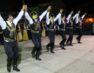 Έναρξη τμημάτων εκμάθησης Ποντιακών χορών στην Εύξεινο Λέσχη Φλώρινας