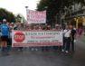 Το Εργατικό Κέντρο Φλώρινας στο συλλαλητήριο της Θεσσαλονίκης (pics)