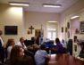 Συνάντηση του δημάρχου Φλώρινας με τους εργαζόμενους του προγράμματος «Βοήθεια στο Σπίτι»