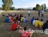 Ξεκίνησε η διαδικασία προεπιλογής για τις μικτές ομάδες της ΕΠΣ Φλώρινας (video, pics)