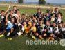 Ο Μελιτέας Μελίτης κατέκτησε το Super Cup επικρατώντας του Ερμή Αμυνταίου (video, pics)