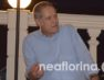 Θάνος Τζήμερος από Φλώρινα: «Εθνική ντροπή η Συμφωνία των Πρεσπών» (video, pics)
