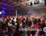 «Πυρετός το Σαββατόβραδο»: ένα ακόμα επιτυχημένο party στην «Ταράτσα» (video, pics)