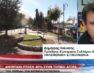 Πτώση 40% στην τοπική αγορά του Αμυνταίου την περίοδο των θερινών εκπτώσεων (video)