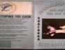 Εγγραφές στην Ακαδημία Μαχητικών Τεχνών «Αμύντας»