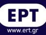 Δ. Μακεδονία: Διακοπές εκπομπής της ΕΡΤ από το Βίτσι