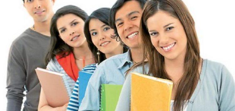 Τι δικαιούνται οι ασφαλισμένοι στο ΙΚΑ – ΕΤΑΜ εργαζόμενοι φοιτητές – σπουδαστές