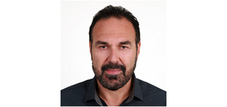 Την υποψηφιότητά του για το δήμο Φλώρινας ανακοίνωσε ο Βασίλης Γιαννάκης