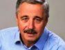 Γ. Μανιάτης: «Ποια είναι τα 18 Δημόσια ακίνητα στο Νομό Φλώρινας, που εκχωρούνται στο Υπερταμείο;»