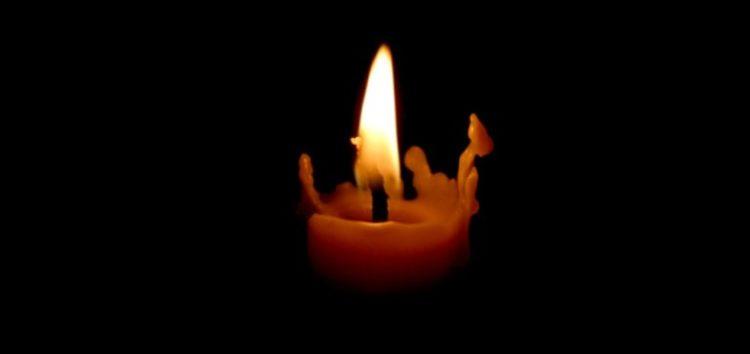 Συλλυπητήριο μήνυμα της βουλευτή ΣΥΡΙΖΑ Φλώρινας Πέτης Πέρκα