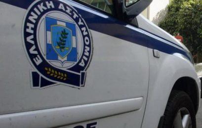 Εξιχνιάστηκαν 2 περιπτώσεις κλοπών που διαπράχθηκαν σε περιοχές της Πτολεμαΐδας και της Φλώρινας, για τις οποίες συνελήφθη 51χρονος