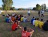 Ανακοίνωση για προπόνηση των μικτών ομάδων Νέων & Παίδων ΕΠΣ Φλώρινας σε νέο γήπεδο