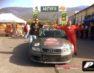 Νέα επιτυχία του Φλωρινιώτη οδηγού Τάσου Χατζηχρήστου στην 2η Δεξιοτεχνία Αυτοκινήτων Βελβεντού (pics)
