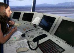 Πλήρωση θέσεων τακτικού προσωπικού της υπηρεσίας πολιτικής αεροπορίας