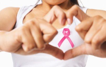 Ενημερωτική εκδήλωση στο Σκλήθρο για τον καρκίνο του μαστού και τη σημασία του προληπτικού ελέγχου