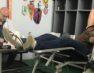 Η 3η αιμοδοσία του ΠΑΣ Φλώρινα (pics)