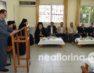 Η Διεύθυνση Αστυνομίας Φλώρινας γιόρτασε τον Άγιο Αρτέμιο (video, pics)