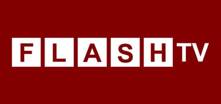 Ανανεωμένο το νέο πρόγραμμα της τηλεόρασης του Flash