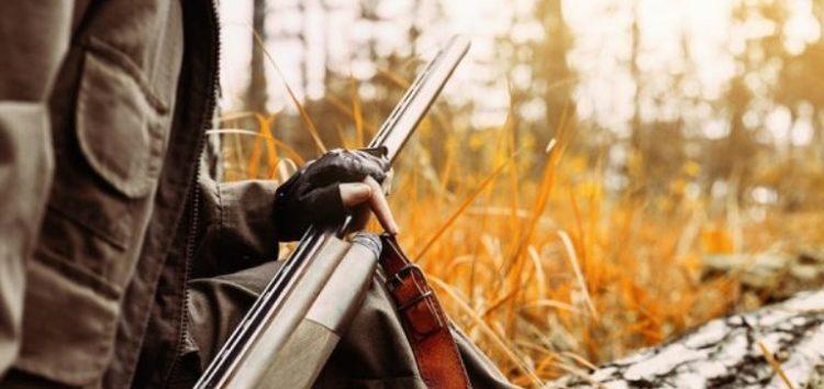 Επίθεση αρκούδας σε 25χρονο κυνηγό στη Φλώρινα