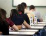 Μείωση του αριθμού των εξεταζόμενων μαθημάτων του Επαγγελματικού Λυκείου από το σχολικό έτος 2018 – 2019