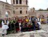 Ο Σύλλογος Θεσσαλών και Φίλων Ν. Φλώρινας στην 8η γιορτή κάστανου στο Εμπόριο Πτολεμαΐδας (pics)